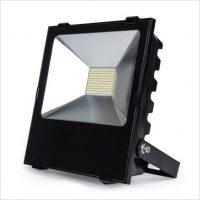 Projecteur LED 150W Pro Secure