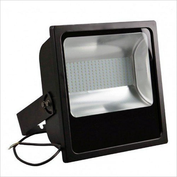 projecteur led 150w exterieur professionnel. Black Bedroom Furniture Sets. Home Design Ideas