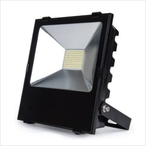 Projecteur LED 80W Pro Secure