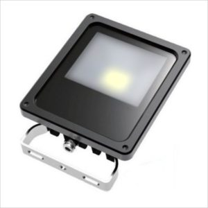 Projecteur led anti eblouissement