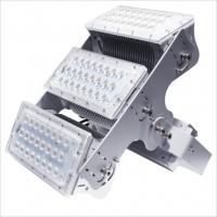Projecteur led industriel 300W pro