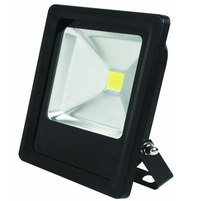 projecteur led pro extra plat