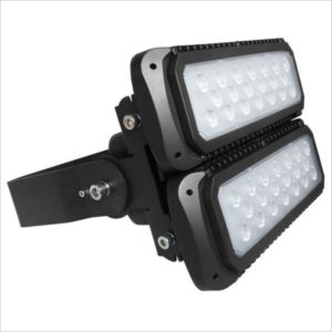 Projecteur led industriel hpo 150W
