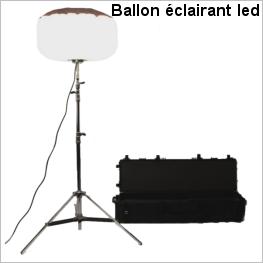 Ballon-eclairant-professionnel-400W-800w