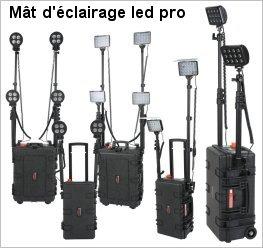 mat-eclairage-led-chantier-pro