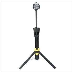 mat-eclairage-led-20w-chantier-rechargeable