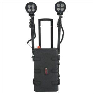 mat-eclairage-led-80w-chantier-rechargeable