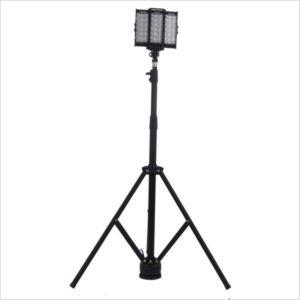 mat-eclairage-led-chantier-108W-220V-1