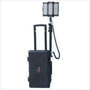 mat-eclairage-led-chantier-108w-rechargeable