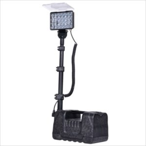 mat-led-chantier-72w-rechargeable-1