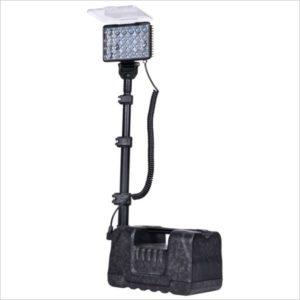 mat-led-chantier-72w-rechargeable-1