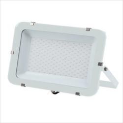 PROJECTEUR-LED-ULTRA-PLAT-4500K-6000K-WHITE