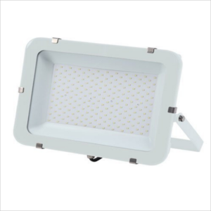 PROJECTEUR-LED-ULTRA-PLAT-4500K-6000K-WHITE