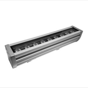 wall washer led 10W pour eclairage architectural