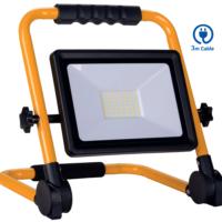 Projecteur-portable-30w-led-professionnel