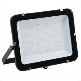 Projecteur-LED-100W-pro-puissant