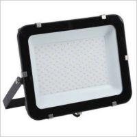 Projecteur-LED-200W-pro-puissant