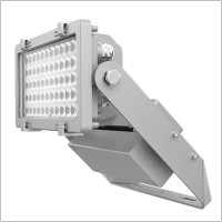 PROJECTEUR-LED-PRO-INDUSTRIEL-200W-MAMOUTH