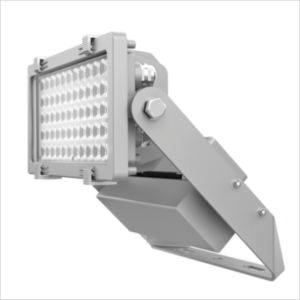 PROJECTEUR-LED-PRO-INDUSTRIEL-200W-OSRAM