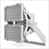 PROJECTEUR-LED-PRO-INDUSTRIEL-400W-OSRAM