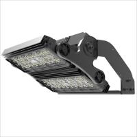 Projecteur-grue-eclairage-chantier-led-philips-150w-90DEGRES-5000K-S