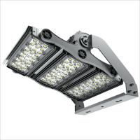 Projecteur-grue-eclairage-chantier-led-philips-220w-90DEGRES-5000K-S