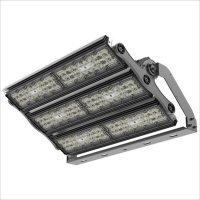 Projecteur-grue-eclairage-chantier-led-philips-450w-5000K-S