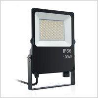 Projecteur-led-pro-100w-CCT-ip66