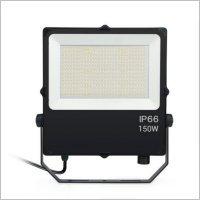 Projecteur-led-pro-150w-CCT-ip66-S-puissant