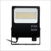 Projecteur-led-pro-50w-CCT-ip66