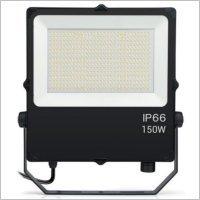 Projecteur-led-pro-150w-CCT-ip66